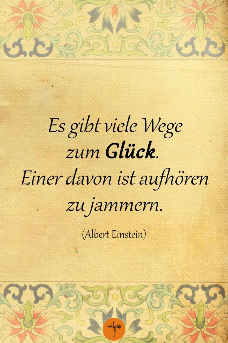 Wege Zum Gluck Albert Einstein Albert Einstein Zitate Einstein Zitate Einstein