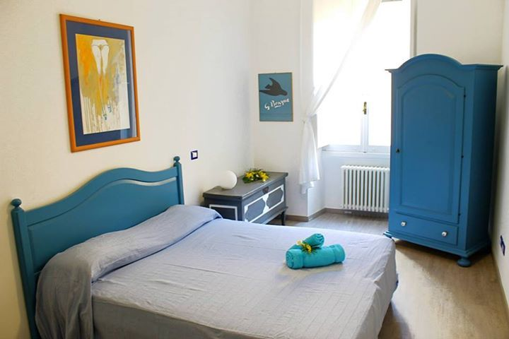 Brand New Apartment In Trastevere - Rome - Italy http://romeartapartments.weebly.com/