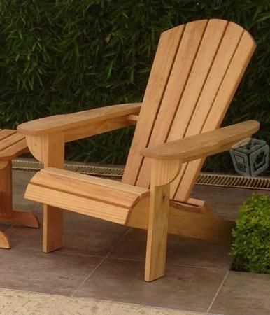 M s de 25 ideas incre bles sobre sillas de playa en for Sillas jardin blancas
