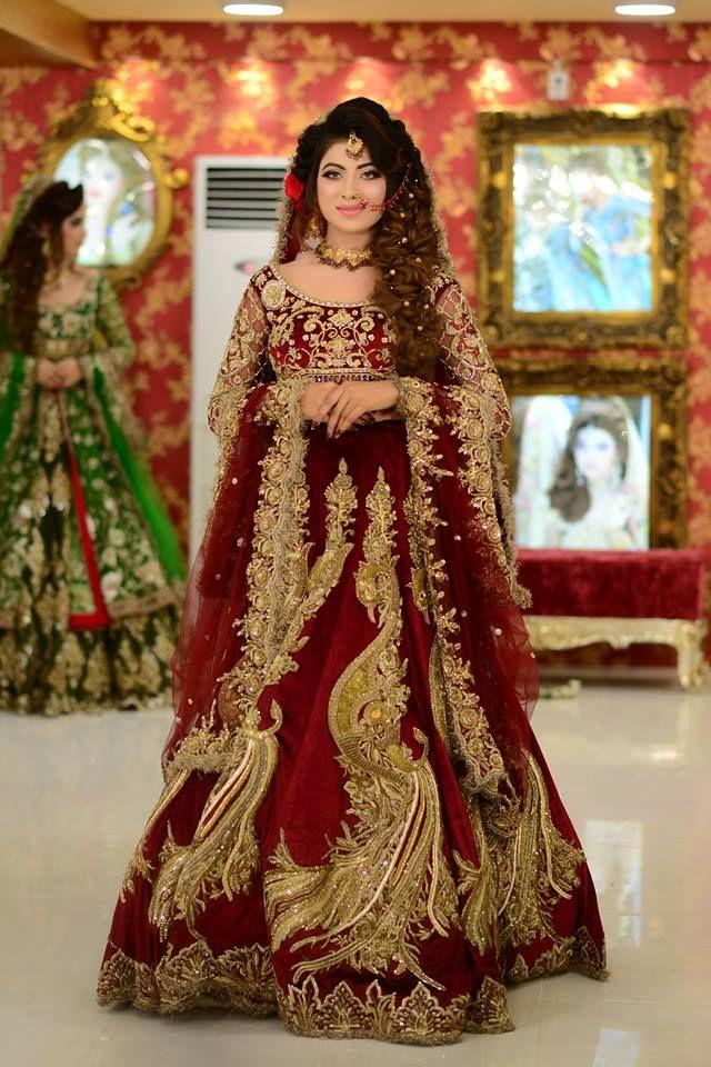 Kashee S Bridal Boutique Dresses Shadi1234 Com Anarkali Bridal Boutique Dresses Bridal Dresses