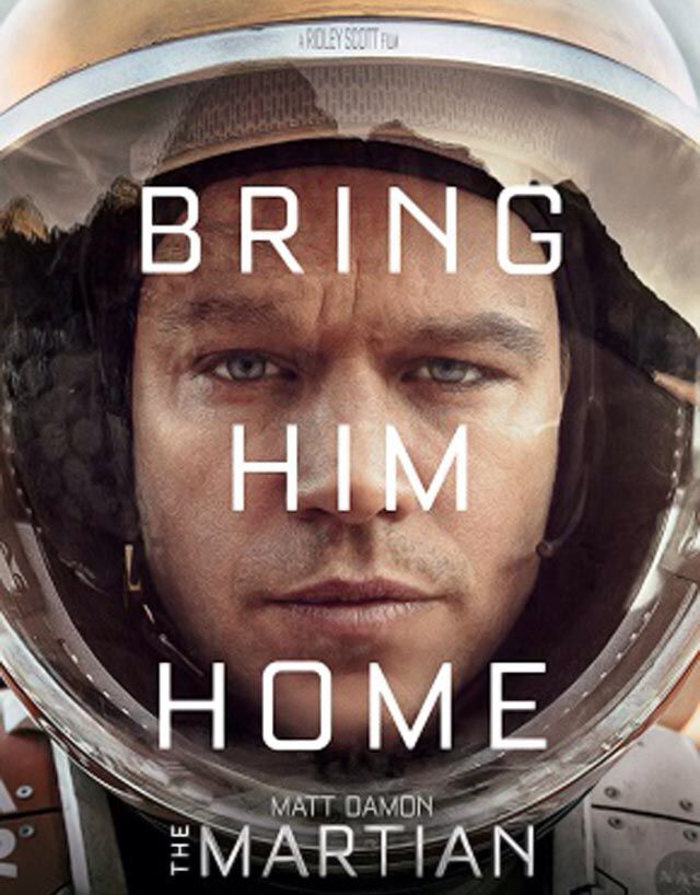 Excellent movie. The very first Sci-Fi movie that is a real Sci-Fi genre and it is not a terror movie.  It is a very good movie. I have seen it recently and I could see it again.