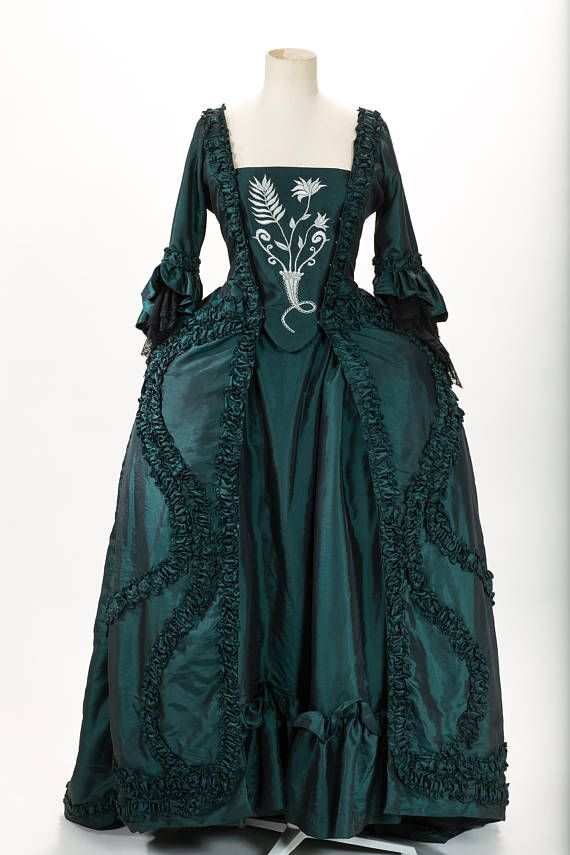 68 best 19 th century ball gown images on pinterest