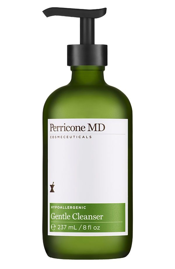 Perricone MD Hypoallergenic Gentle Cleanser available at #Nordstrom