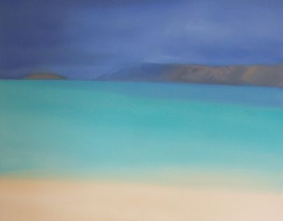 """Check out new work on my @Behance portfolio: """"Tranquility 10"""" http://be.net/gallery/31445903/Tranquility-10"""