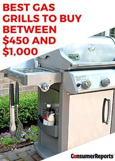 best gas grills for 400 to 700 - Small Gas Grills