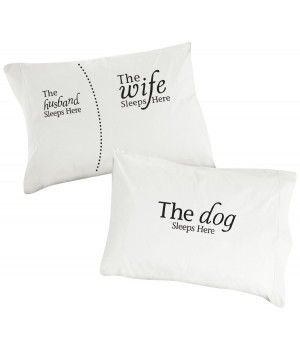 Perfect Funny Pillow Cases Design Inspirations