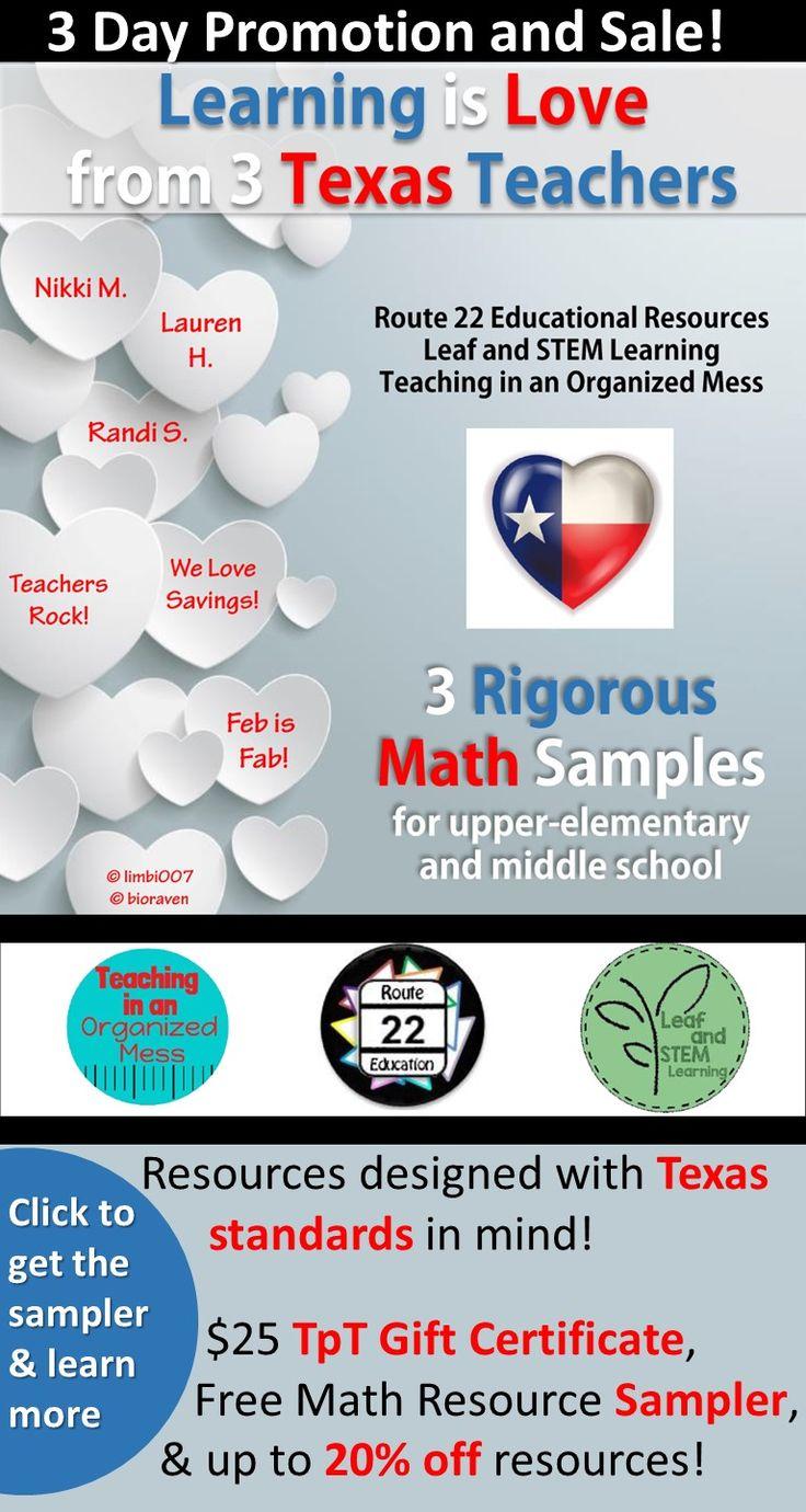 The 25 best texas teacher ideas on pinterest math projects the 25 best texas teacher ideas on pinterest math projects city year and math classroom xflitez Images