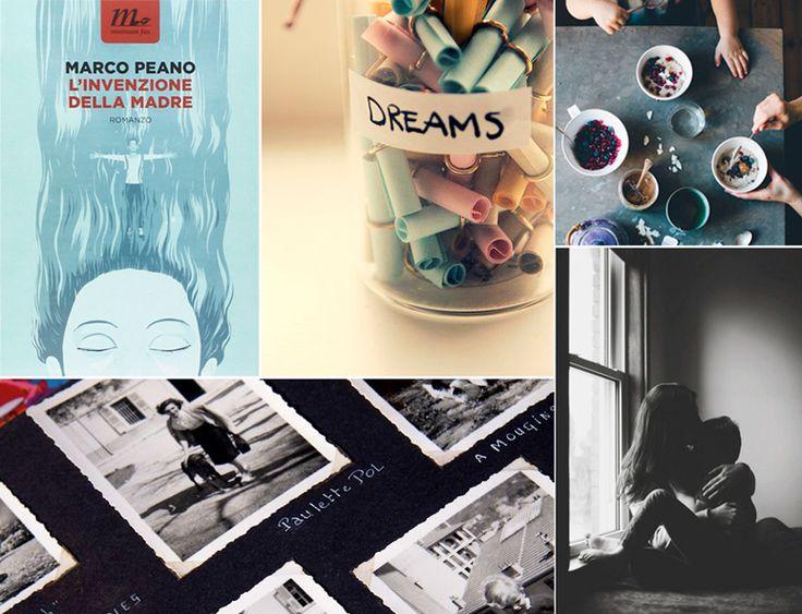 wishlist-book-board-inspiration_6