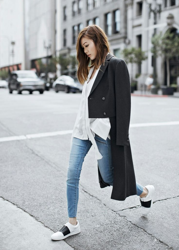 Our Celina cropped trench