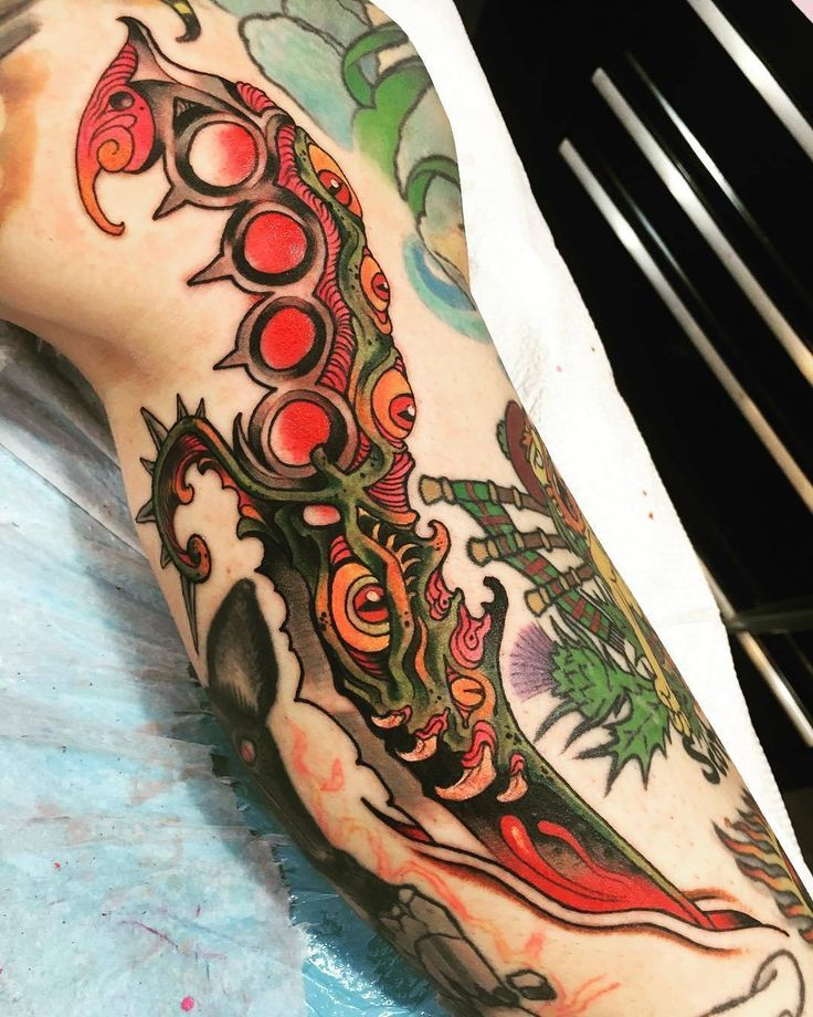 641 Best Images About Tattoos On Pinterest