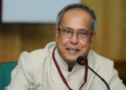 """Convocation Ceremony of Army college of Dental Sciences to be presided over by Pranab Mukherjee  President  Repost:-  https://www.brainbuxa.com/education-news/convocation-ceremony-of-army-college-of-dental-sciences-to-be-presided-over-by-pranab-mukherjee BRAINBUXA https://www.brainbuxa.com/ Repost:-  http://brainbuxanews.tumblr.com/post/154899542007 """"BRAINBUXA"""" http://brainbuxanews.tumblr.com/"""