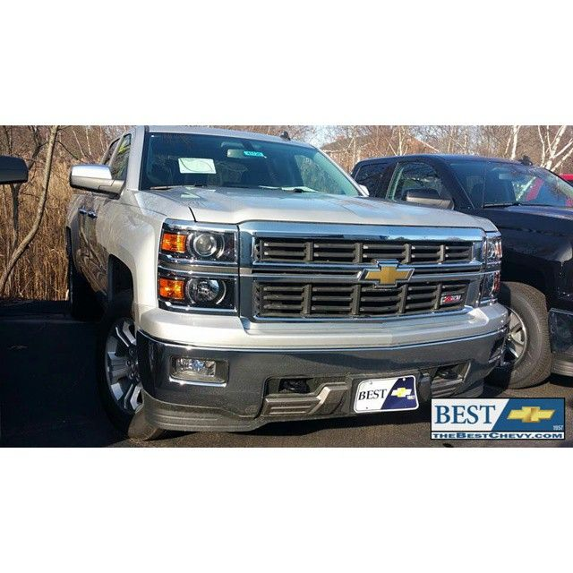 chevrolet since1957 hingham newengland best chevrolet news. Cars Review. Best American Auto & Cars Review