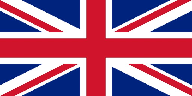 The (UNITED KINGDOM) of Great Britain and Northern Ireland, commonly known as the United Kingdom (UK) or Britain is a sovereign state located off the north-western coast of continental Europe. The UK's form of government is a constitutional monarchy with a parliamentary system and its capital city is London. The United Kingdom consists of four countries: England, Scotland, Wales and Northern Ireland.