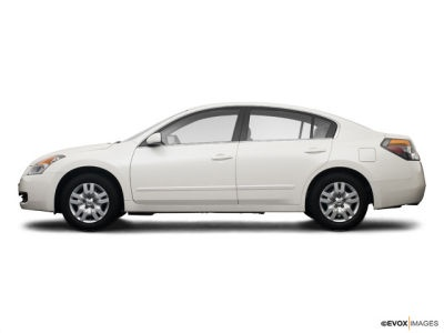Used Nissan Altima, Best Used Car Deals, Best Used Car Deals on a Nissan Altima http://www.iseecars.com/used-cars/used-nissan-altima-for-sale