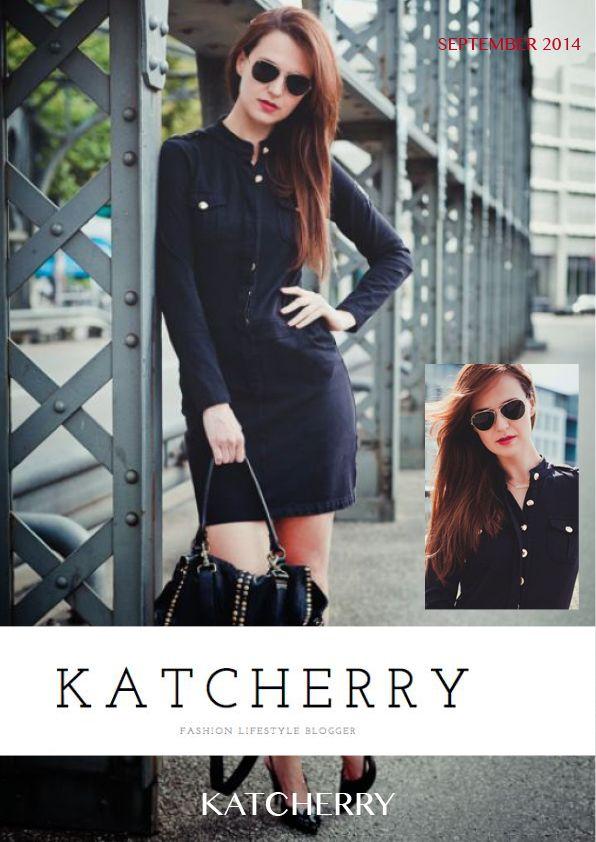 KATCHERRY