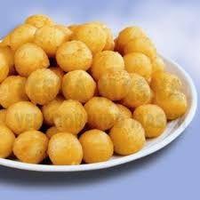 Výsledek obrázku pro bramborové krokety