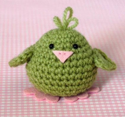8 besten crochet Bilder auf Pinterest | Tiere, Amigurumi und Projekte