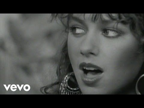 The Bangles - Manic Monday - YouTube  ...what? There is still some time?!!