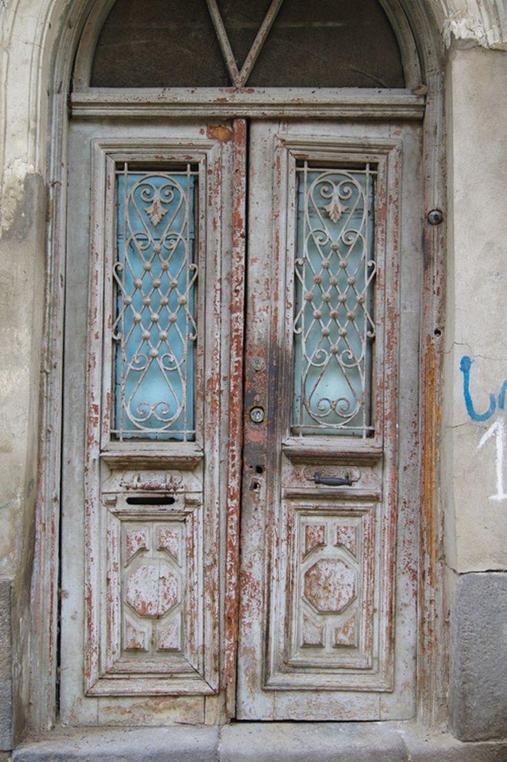 De 2569 b sta doors bilderna p pinterest franska for Porte imparfait