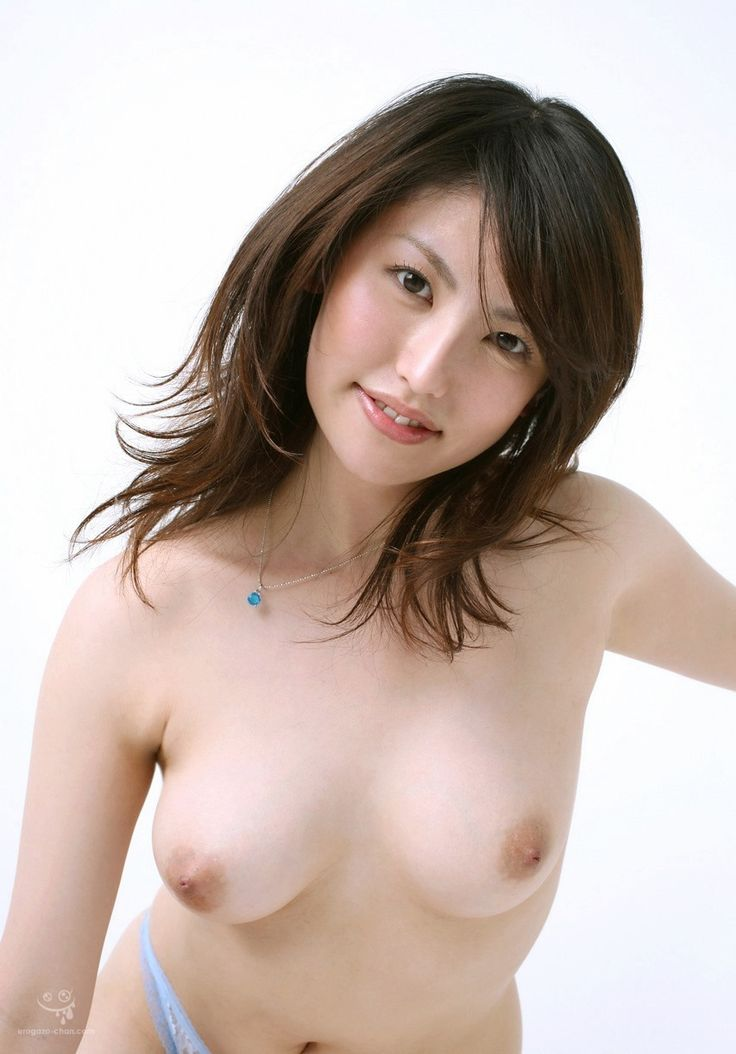 Takako kitahara super hot