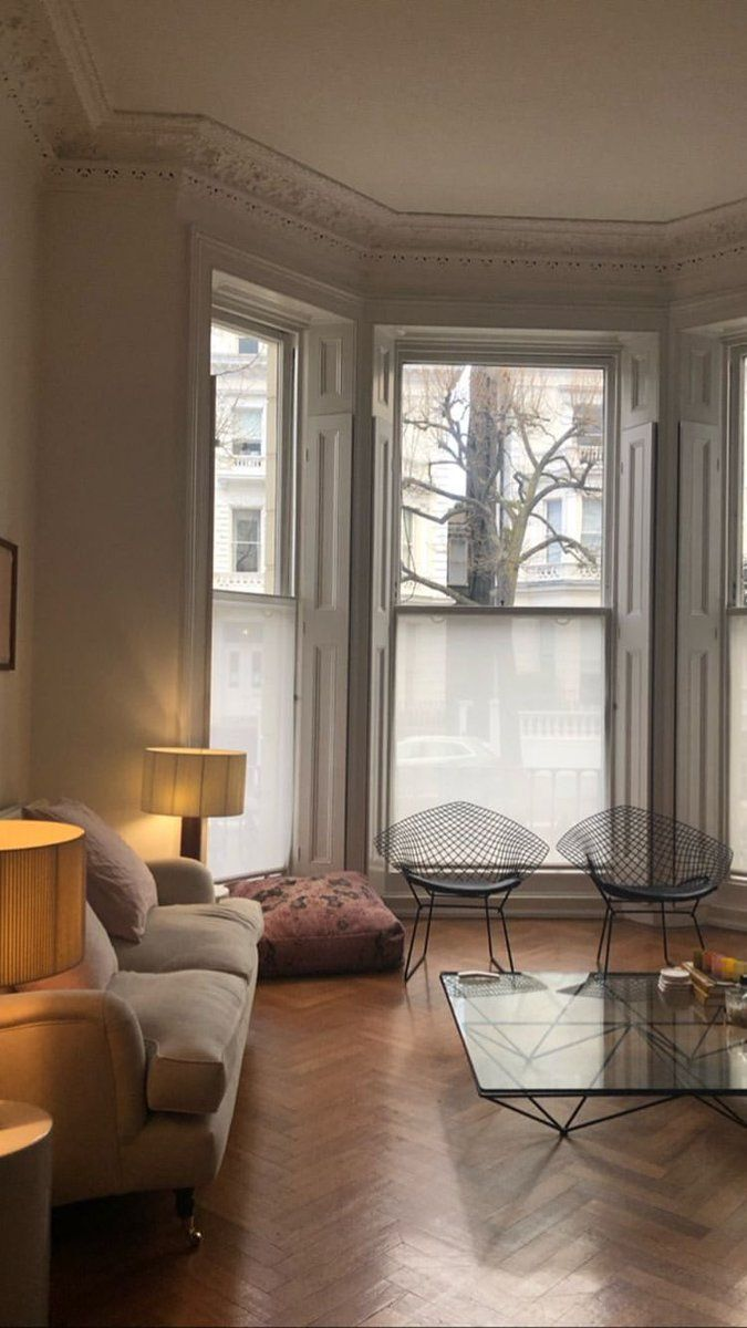Inspiration für moderne Wohnkultur #style #interi…