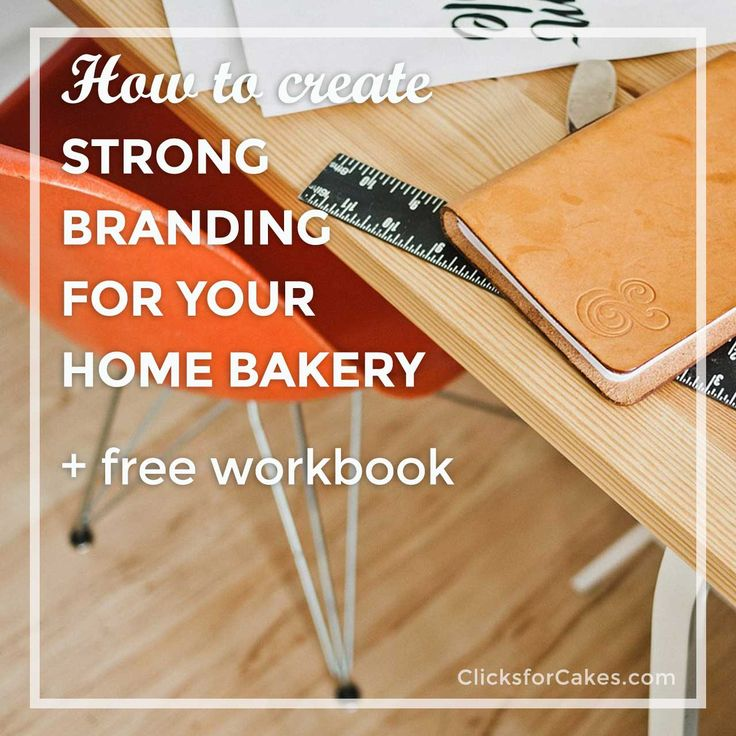 Bread Bakery – 10 Tips on How To Start A Bakery Business
