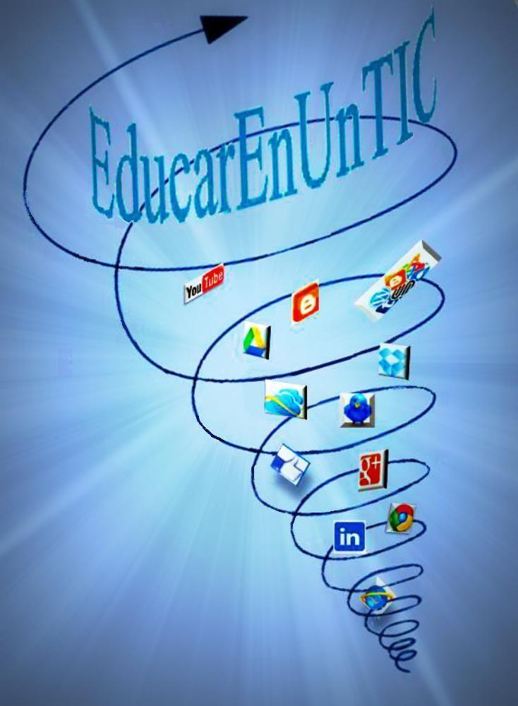 Las TIC, marcando un cambio social