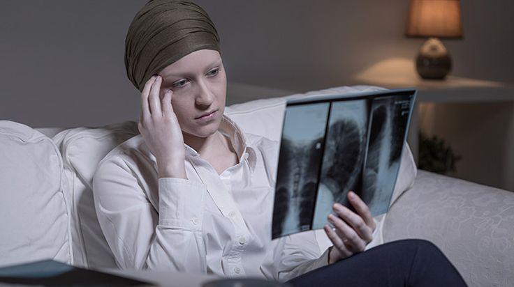Immer mehr Frauen sterben in Deutschland an #Lungenkrebs - https://www.gesundheits-frage.de/5172-immer-mehr-frauen-sterben-in-deutschland-an-lungenkrebs.html