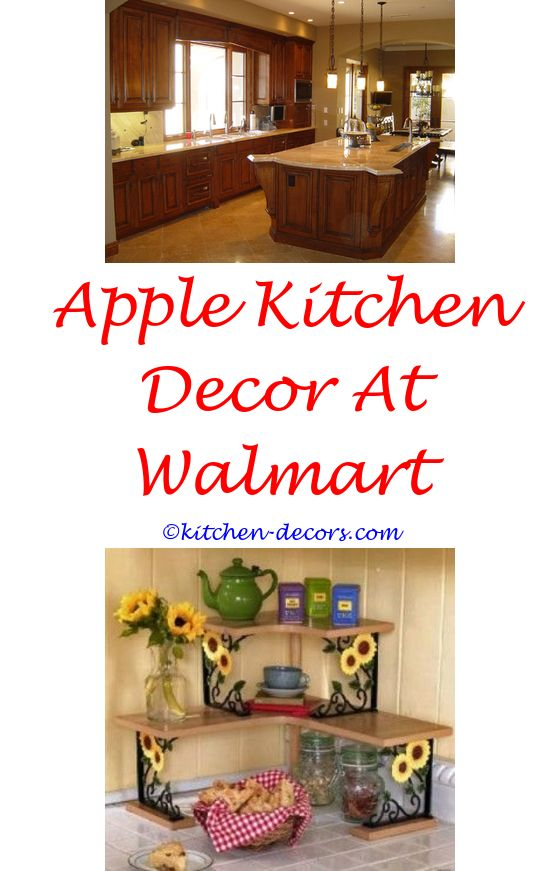 kitchen decor wall plaques high ceiling kitchen decorating ideas