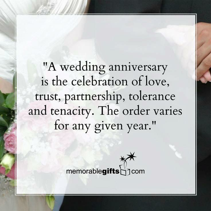 43 best Wedding Anniversary Wishes images on
