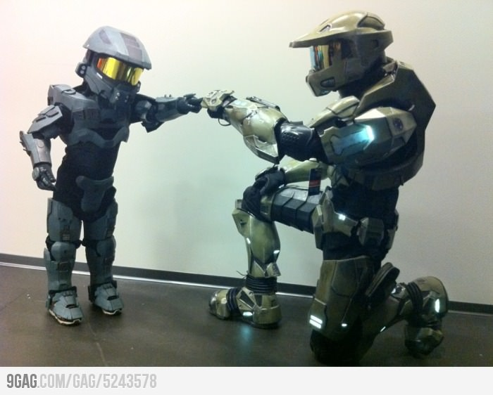welcome to reddit image number 29 of halo childrens costume