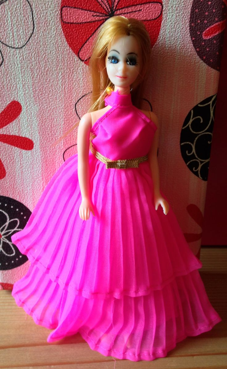 17 Best Images About Dawn Doll Collection Loved These On