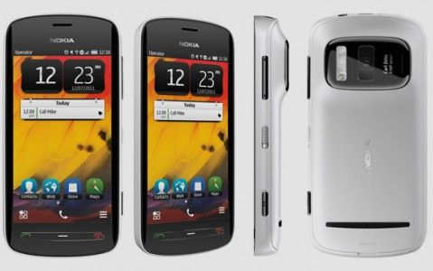 The launching of Nokia 808, stunned the audiences. Since its launch, people are only talking about this phone. This would make you wonder why, it is because, it has a 41mega-pixel camera, making it an impressive SmartPhone. It has the biggest camera the smartphone industry has ever seen.