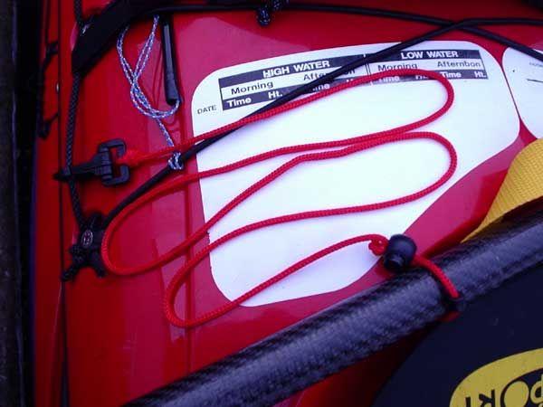 Best 25 Kayaking Outfit Ideas On Pinterest Rash Guard