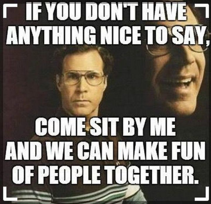 65 Best Funny Friend Memes To Celebrate Best Friends In Our Lives Funny Dating Quotes Funny Friend Memes Dating Humor Quotes