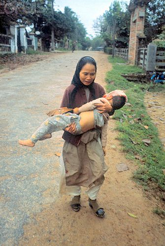 """role of women in vietnam war essay Essay: women in vietnam in this case a """"tropical night"""" behind the huts of vietnam the role that women play in the for many of the women in vietnam."""