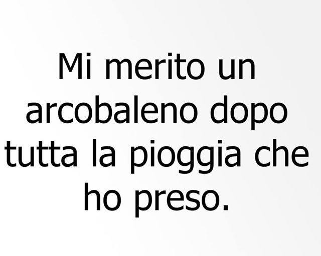 Luca Rizzi Fb