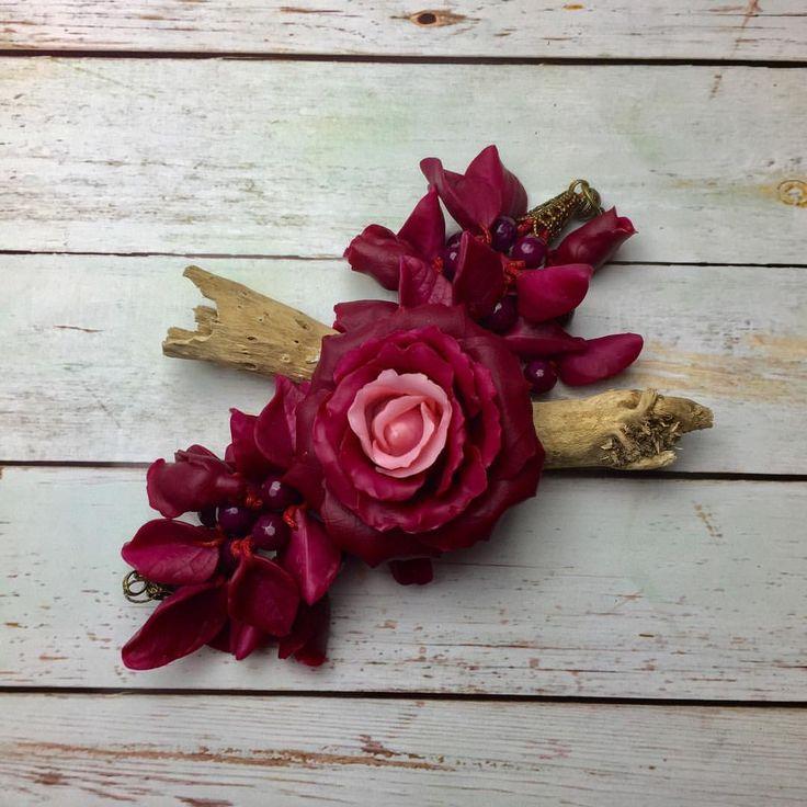 235 отметок «Нравится», 14 комментариев — 🌼Цветы Полимерная Глина🌼 (@flor.amore) в Instagram: «Доброго субботнего вечера !! 🌷 сегодня я к вам с розами. Их, как известно, мало не бывает🌹 Этот…»