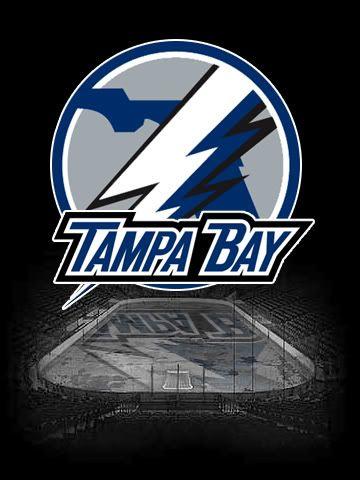 Tampa bay lightning wallpaper tampa bay lightning image - Tampa bay lightning wallpaper ...