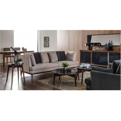 Best 100 Best Turkish Living Room Furniture Images On Pinterest 400 x 300