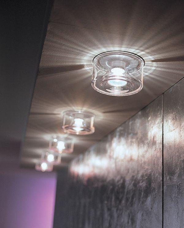 16 best Beleuchtung images on Pinterest Bedroom lighting, Cove - deckenleuchten für badezimmer