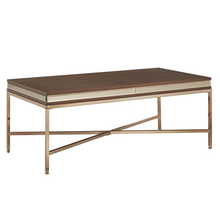 Lucien Coffee Table Coffee Table Coffee Table Rectangle Table