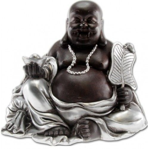 tahsis buddhist personals Read buddhist personals reviews and customer ratings on dorje buddhist, buddhist dorje, buddhist altars, buddhist auspicious reviews, jewelry & accessories, rings, pendant necklaces, key chains reviews and more at aliexpresscom buy cheap buddhist personals now.