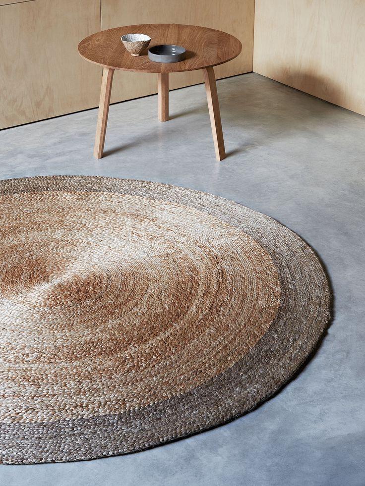 Flower Weave – Zinnia | Armadillo&Co