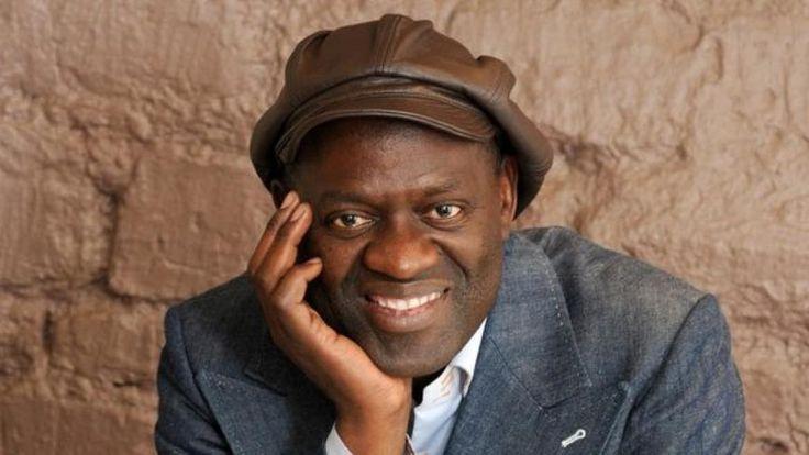 Littérature+africaine:+de+la+négritude+à+l'«écritude»+avec+Alain+Mabanckou