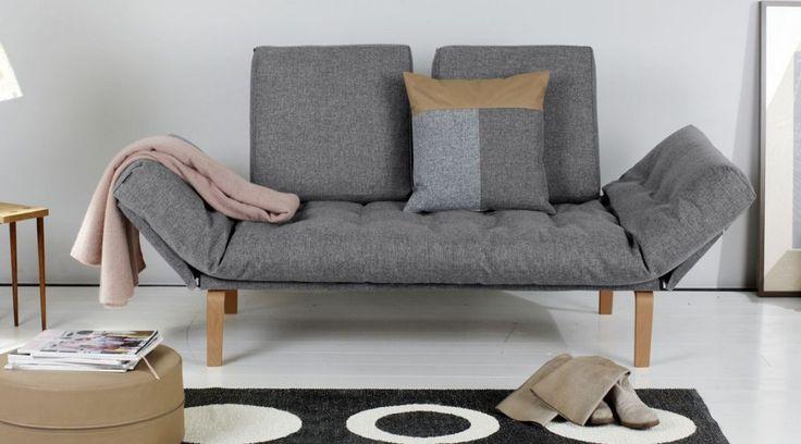 44 besten Schlafsofa Bilder auf Pinterest | Säulen, Couch und ...
