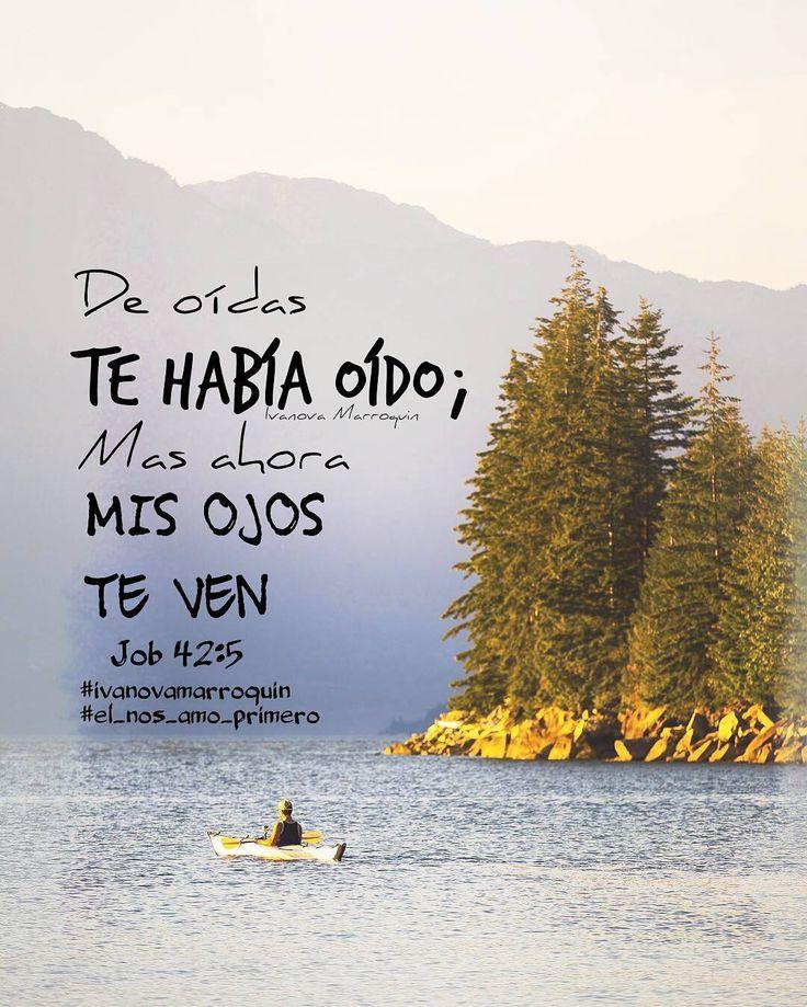 Twitter: @nos_amo Tumblr: @El-nos-amo-primero Pinterest: Ivanova Marroquin #ivanovamarroquin  #el_nos_amo_primero #biblia #fe #versiculo #Dios #Jesus @wberthlaura