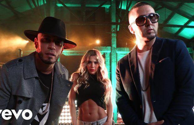 Alexis y Fido – Una En Un Millón – (Video Oficial)