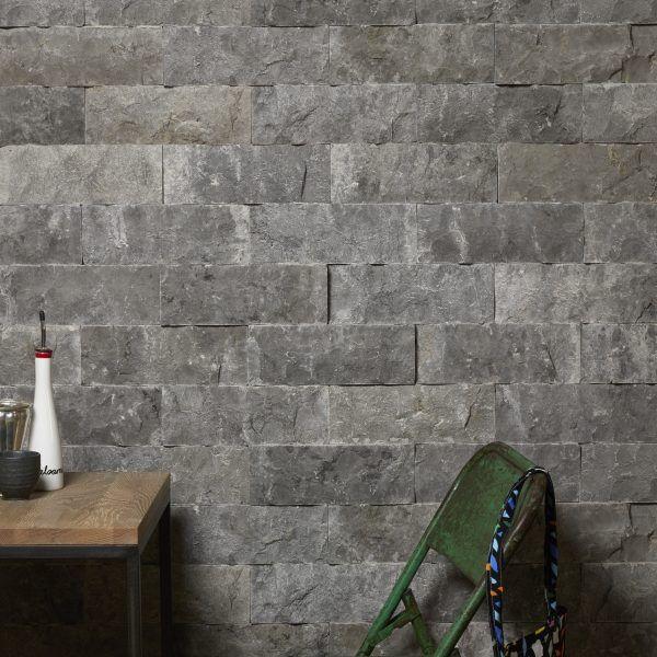 Mejores 203 imgenes de tiles en pinterest azulejos cuartos de zuba brick malvernweather Choice Image