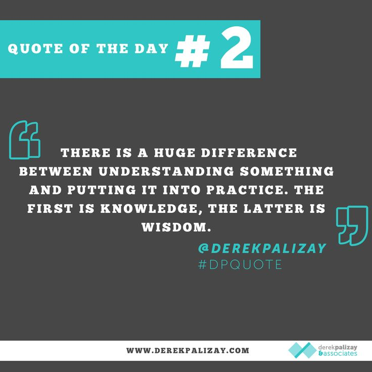 Business Inspirational Quotes Of The Day: 213 Best Images About Small Business Related On Pinterest